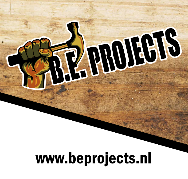 B.E.Projects